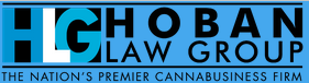 hoban-law-group-logo