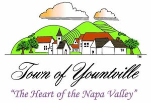 CA: Another Napa Valley Town Says No To Cultivation & Selling Marijuana Before State Deadline