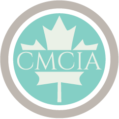 Press Release:Medical Cannabis Industry Association Calls on Federal Government to Address Illegal Marijuana Dispensaries – Government Action Needed to Protect Public Health and Safety