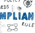 MJ Biz Daily Publishes Chart Detailing CO Regulatory Compliance Issues