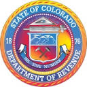 The Colorado Department of Revenue Collects of $US70 Million On Cannabis Sales