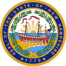 New Hampshire: House Of Reps To Hear Three Marijuana Legalization Proposals