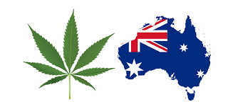 New Medical Cannabis Law Tabled In Australian Federal Parliament