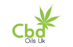 First legal 'Charlotte's Web' cannabis oil to go on sale in the UK