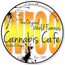 Portland Cannabis Cafe Crowd Sources Funds To Pay Fines Whilst Applying For Exemption On Oregon Indoor Clean Air Act