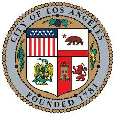 City Of Los Angeles Issues New Ordinance Wednesday 20 January To Stop Issuing New Business Tax Certificates To Medical Marijuana Dispensaries