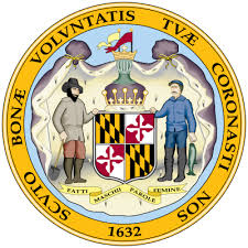 Maryland General Assembly Say No To Gov. Larry Hogan's Veto On Decriminalizing Possession Of Marijuana Paraphernalia