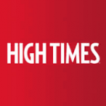 High Times Publish Their Latest Legislative Roundup