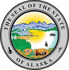 Alaska: Deliver Your Taxes On Marijuana Sales To Our Security Deposit Box Please