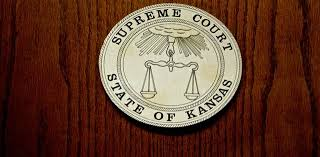 Kansas Supreme Court Strikes Down Voter Approved Ordinance In Wichita
