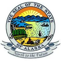 Alaska: State Marijuana Board Finalizes Document That Outlines Regulations Governing Alaska'a Commercial Marijuana Industry