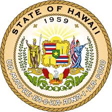 Hawaii Lawmakers Want Hemp To Replace Sugar Industry As Viable Alternative