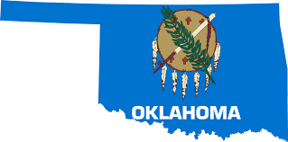 Cannabis legalization initiatives in both Oklahoma and Mississippi Fall Short