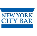 Paper – New York City Bar: The International Drug Control Treaties: How Important Are They to US Drug Reform?
