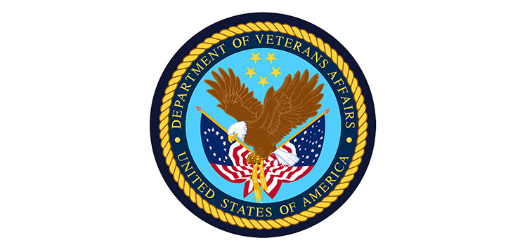 Bipartisan Senate & House Members Group Urge U.S Dept Of Veterans To Open Discussion On Medical Marijuana