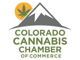Press Release: Colorado Cannabis Chamber Leads Industry in Adopting All-Member, Voluntary Edibles Standards