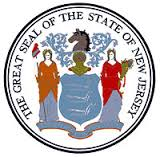 New Jersey: Bill Introduced To Prohibit Employers Punishing Employees Who Are Registered Medical Marijuana Patients