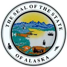 Alaska's Marijuana Control Board Moving At Snail's Pace