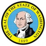 Washington: Re-Licensing Process Not Going As Smoothly As Envisaged