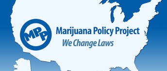 Ohio Marijuana Policy Project Amendment Details Released