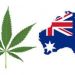 Australia: NSW Drug (Marijuana) Driving Legislation In Limbo After Magistrate Acquits Driver