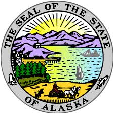 Reference: Map Outlining City & Local Ordinances In Alaska