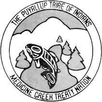 Washington: Puyallup Tribe to Open Marijuana Testing Lab