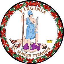 Virginia: 16 Feb 2016 Senate Passes SB701