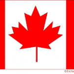 Canada: CMAJ ( Canadian Medical Assoc Journal) Op Ed Says Canada Must Abide By or Ditch UN Treaties
