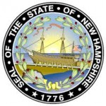 New Hampshire: House Shoots Down House Bill 1694