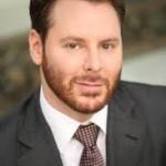 Sean Parker Contributes Another $US500K To California Adult Use of Marijuana Act (AUMA).