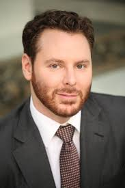 Sean Parker Contributes Another $US500K To California Adult Use of Marijuana Act (AUMA).