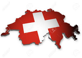 Switzerland: Medicinal Cannabis Clubs