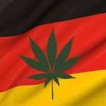Germany: Marijuana Legalization – Various Articles