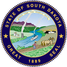 South Dakota: Medical Marijuana Bill