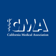 California Medical Association (CMA) Formally Endorses Ballot Measure – Control, Regulate and Tax Adult Use of Marijuana Act.
