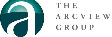 Arc View Group Report Says USA National Legal Marijuana Sales $US5.4 Billion In 2015