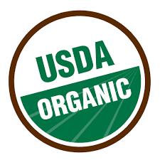 "CO: Hemp Farm Earns ""Organic"" Title From USDA"