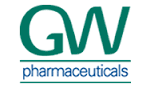 GW Pharmaceuticals: Quick Cheat Sheet