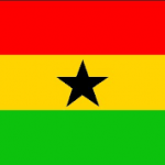 Ghana: What Does The Law Say About Legality ?