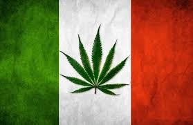 Italy: Lawmakers Present A Number Of Legalization Proposals