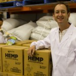 CEO Of Medical Marijuana Company Worries That Australia's Federal Medical Cannabis Bill Is Built To Fail