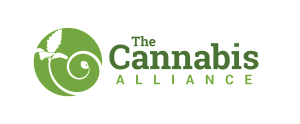 "Washington: Advocacy Groups Join Together To Create ""The Cannabis Alliance"""
