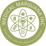 Press Release: Medical Marijuana, Inc. Portfolio Investment Company, Kannalife Sciences, Inc. Notified of DEA Clearance for Import of High-Purity, Pharmaceutical-Grade Cannabidiol (CBD)