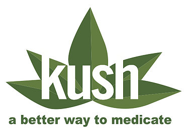 USA – Press Release: Medical Marijuana Company KUSH Donates $US1 Million To Americans for Policy Reform (AFPR)