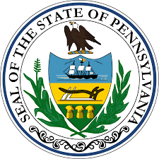 Pennsylvania: House Passes Medical Marijuana Bill