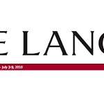 """UK: The Lancet – 2016 """"Cannabis"""" Papers Published"""