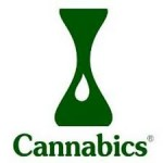 Press Release: Cannabics Pharmaceuticals Announces Start of Clinical Study in Israel for Cancer Patients
