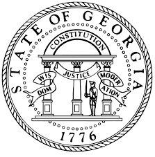 Georgia: Bill Makes It Through The House But Not Without Some Gutting