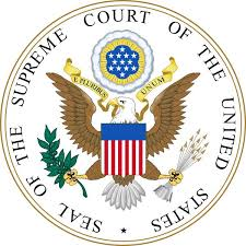 Will Supreme Court Sit On Nebraska & Oaklahoma's Filing Against Colorado While They Wait For New Appointment